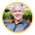 Staff_Profile_Dave