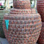 Ceramic Pottery Sale