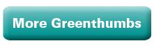 Greenthumbs_Button