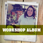 Workshop_AlbumCover_CC