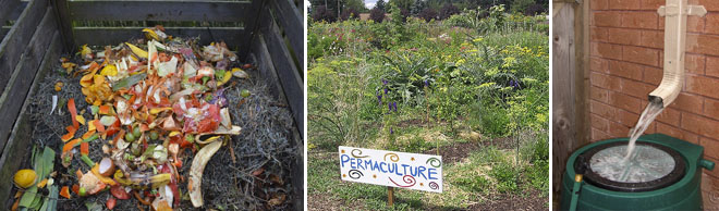 permaculture header