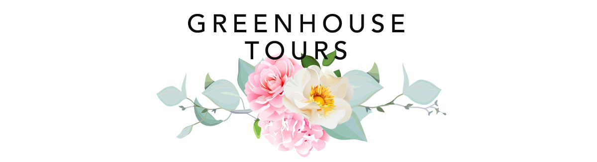 Salisbury Greenhouse Grower's Weekend Classes
